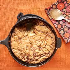 one bowl apple cake recipe myrecipes