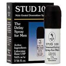 men stud 100 delay spray stud100 tah end 7 3 2018 6 15 pm