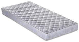 matratze 100x200 schlaf individual matratzen und bettenstudio niebler matratzen