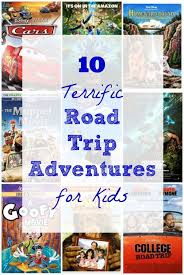 358 best road trip ideas images on travel road trip