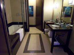Bachelor Pad Bathroom The Power Of Home Staging Bachelor Pad To Loft Chic Stage To Sell