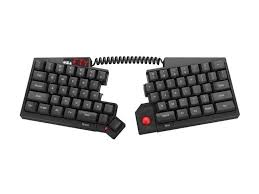 black friday mechanical keyboard deals 93 best mechanical keyboard news reviews and info images on