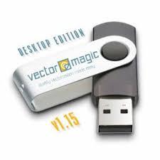 tutorial vector magic desktop edition vector magic desktop edition 1 15 crack product key 2018 full free