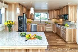 kitchen ideas oak cabinets kitchens with oak cabinet veseli me