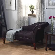Diy Chaise Lounge Diy Chaise Lounge Sofa Nrtradiant