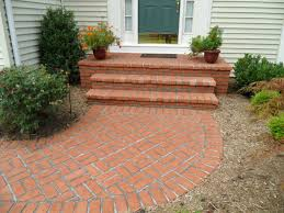 91 best front step ideas images on pinterest brick steps home