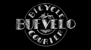 bufvelo a cargo bike delivery service u2013 buffalo rising