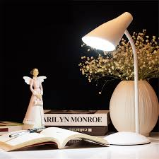 popular work table lamps buy cheap work table lamps lots from