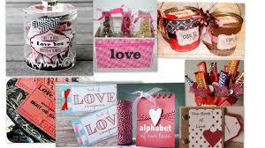 easy last minute diy valentine u0027s gifts i dig pinterest