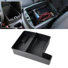 nissan juke jdm armrest online buy wholesale bagged nissan from china bagged nissan