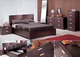 bedding for men large size of king sizefull size bed sets for men