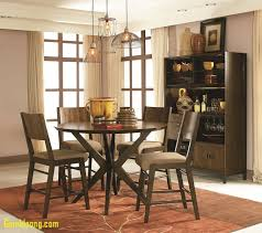 pub style dining table dining room small dining room set inspirational 5 pieces vintage