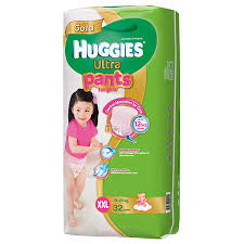 huggies gold huggies our products