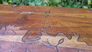 Got Map Game Of Thrones Map Table Thatssickbro Com