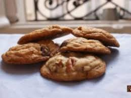 recette cuisine usa recette cookies made in usa 750g