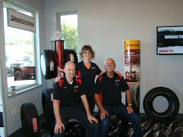faqs a automotive tire pros in colville wa