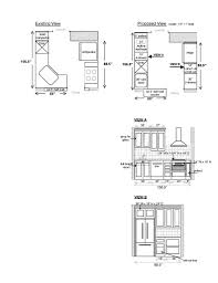 tiny kitchen layout dansupport