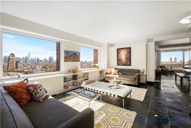 living room staging ideas home staging principles archives amazing space nyc home staging nyc