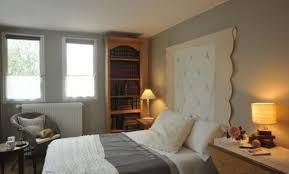 chambre d hote annecy pas cher maison d hote annecy annecy chambre d hote frais hotel in