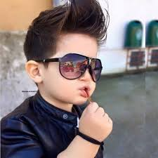 pompadour haircut toddler cool little boy haircuts 2017 4k wallpapers