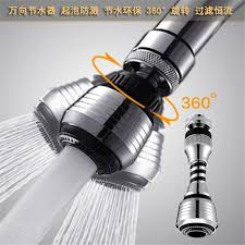 spray attachment for kitchen faucet kitchen faucet sprayer attachment picture more detailed picture