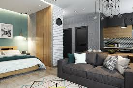 Studio Apartment Ideas For Couples Studio Home Design Mellydia Info Mellydia Info