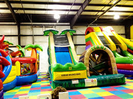 party places for kids xtreme bounce zone indoor arbor mi romney writes
