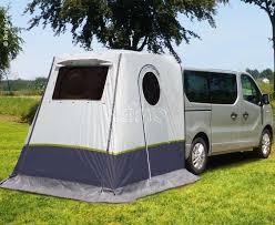 Bongo Tailgate Awning Camping Shop Caravan Awnings Drive Away Awnings Campervan