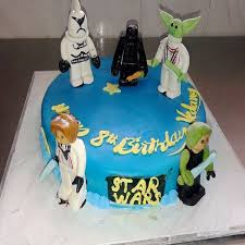 3d cake buy wars cake 3d online in bangalore order wars cake