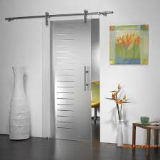 frosted glass french door frosted glass sliding doors epic sliding barn door hardware on