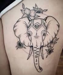 11 melhores imagens de tattoo no pinterest tinta drawing e coração