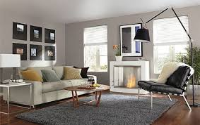 2015 Home Interior Trends Give Warmth To Home With Color And Decor Trends 2015 Little