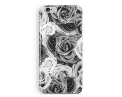 black friday sales on iphones view iphone 6 6s by thesmallprintcases on etsy