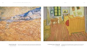 vincent van gogh masterpieces of art stephanie cotela tanner vincent van gogh masterpieces of art stephanie cotela tanner susie hodge 9781783612093 amazon com books