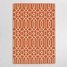 indoor outdoor rugs u0026 mats world market
