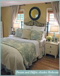 favorite paint colors bark mulch by farrell calhoun bedroom