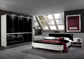 Bedroom Designs With Furniture Designs Styles At Alluring Bedroom - Designer home furniture