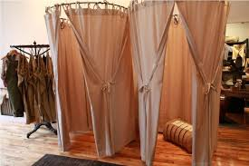 Dressing Room Curtains Designs Projects Inspiration Dressing Room Curtains Family House Exterior