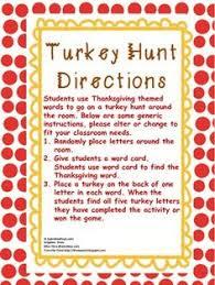 thanksgiving scavenger hunt scavenger hunt clues thanksgiving