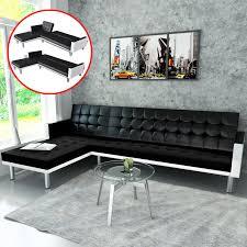 l shaped sofa l shape sofa bed quick view bls 888 fabric l