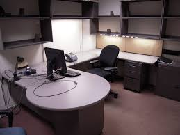 Simple Office Design Ideas Home Office Photos Computer Furniture For Simple Design Ideas