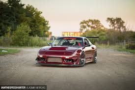 nissan 180sx modified 180sx archives speedhunters