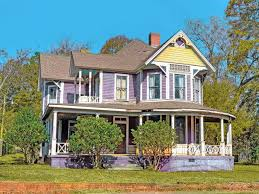 fixer uppers for sale 7 fixer uppers for sale across america historic homes for sale