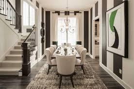 interior design model homes highland homes homebuilder serving dfw houston san impressive