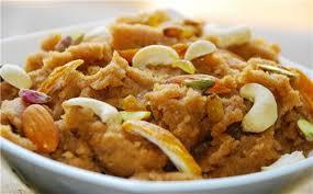 jodhpur cuisine food in jodhpur special delicacies in jodhpur jodhpur cuisines