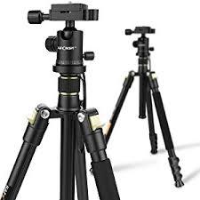 amazon black friday ad canon t6s amazon com k u0026f concept tm2324 62 u0027 u0027 lightweight and compact
