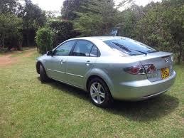 new mazda cars for sale mazda cars for sale in kenya on patauza