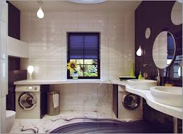 bathroom ideas 2014 pleasant bathroom decor ideas 2014 with home interior design