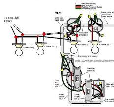 ramsey winch wiring diagram wiring diagram and schematic diagram