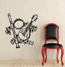 online get cheap music wall mural aliexpress com alibaba group